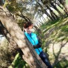Мама-одиночка c 1 ребенком ищет с мужчину из Украина, Кривой Рог. Юлия