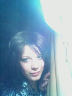 Helen, 26 лет