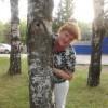 Мать-одиночка c ребенком познакомится с мужчиной. Россия, Нижний Новгород, Ирина