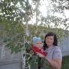 Мать-одиночка c ребенком желает познакомиться. Россия, Острогожск, юлия