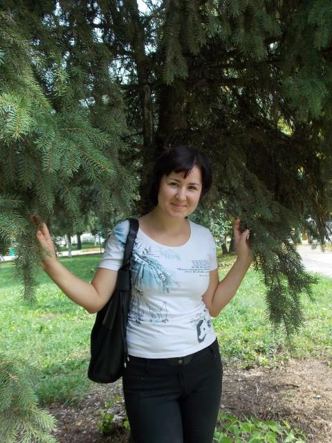 знакомства самара с фото и телефоном