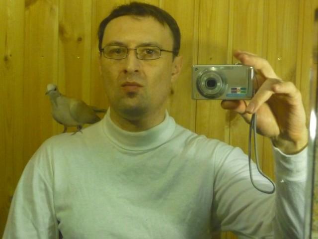 знакомства с мужчинами москвичами