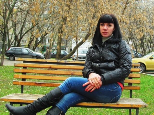 м.печатники девушка москва на ночь