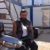 Александр, Россия, Москва, 48 лет. Хочу найти соучастницу.