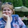 Евгения, Россия, Москва, 37 лет