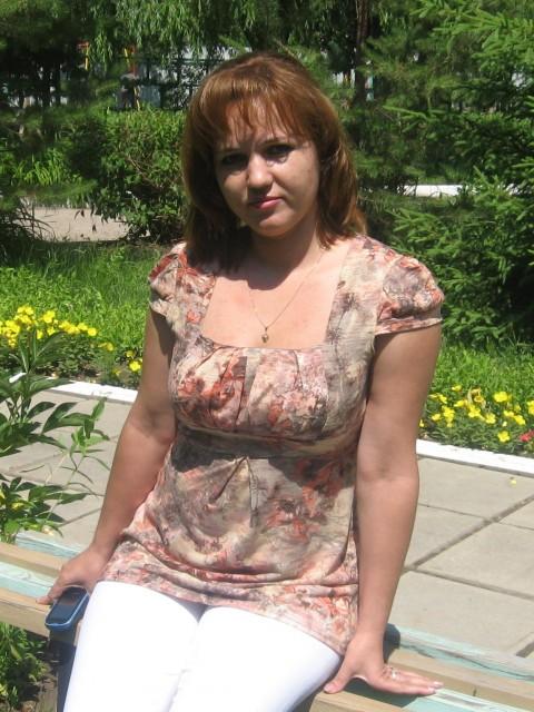 Знакомства женщинами кому за 40 саратовской области