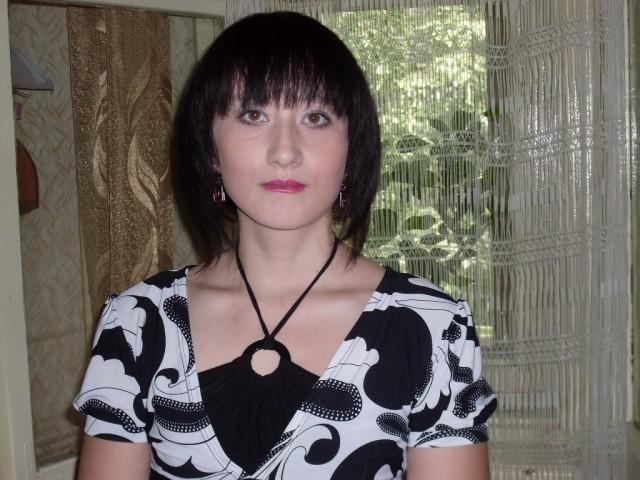 Знакомства с женщинами томская обл