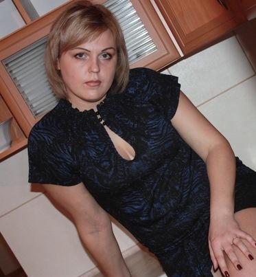 Женщины с сайтов знакомств украина