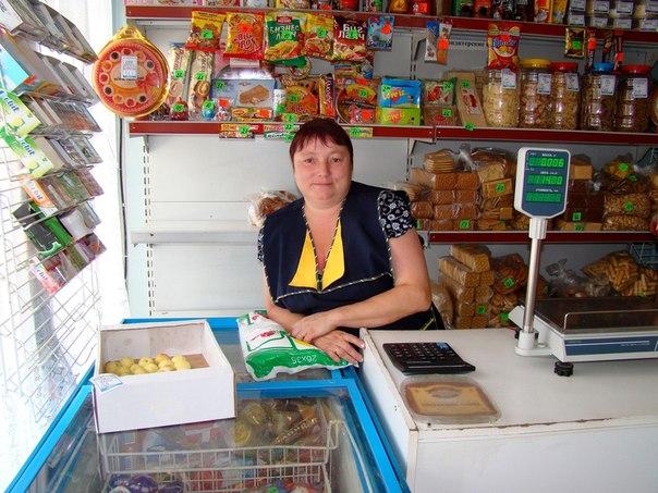 Наталья, Россия, Межгорье, 54 года
