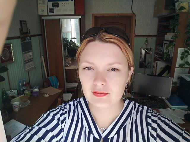 Татьяна, Россия, Сергиев Посад, 38 лет