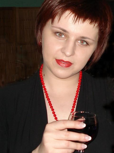 Знакомства железногорске красноярский край