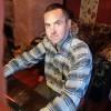 Познакомлюсь с  женщиной из Россия, Кириши с ребенком или детьми. Сергей
