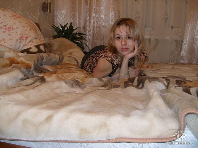 Познакомится с матерями одиночками для секса в екатеринбурге
