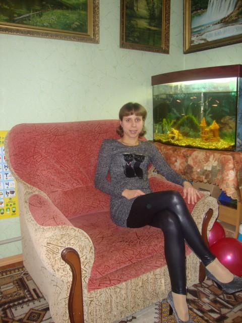 беженка с украины хочет познакомиться