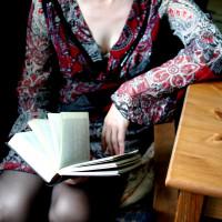 Елена, Россия, Жуковский, 49 лет