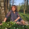 Елена, Россия, Санкт-Петербург, 49 лет