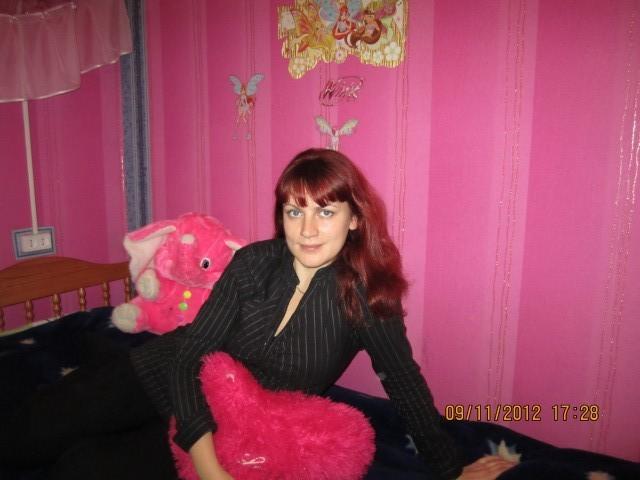 одинокие мамочки знакомства онлайн