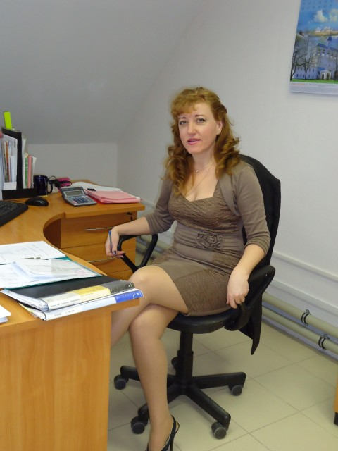 знакомство с женщиной г ахтубинск