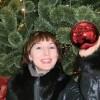 Мать-одиночка татьяна, Россия, Новороссийск, c ребенком познакомится с мужчиной.