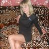 Марина, Россия, Тверь, 29