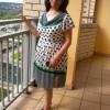 Елена, Россия, Москва, 54 года, 2 ребенка. Познакомлюсь для серьезных отношений и создания семьи.
