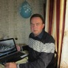Отец-одиночка с ребенком. сергей, Москва, м. Щёлковская познакомится с женщиной, одинокой мамой