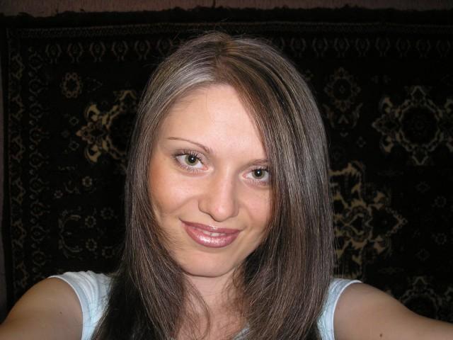 Наталья, Россия, Волгореченск, 34 года