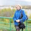 Татьяна , ищу отца-одиночку из Россия, Москва для серьезных отношений