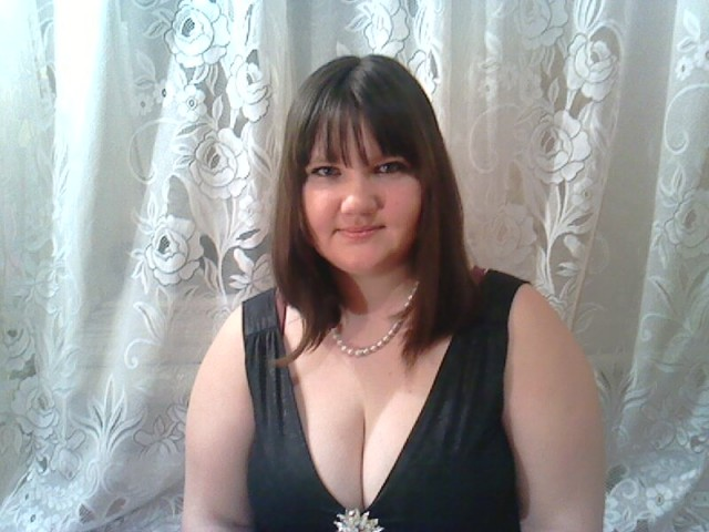 Без знакомства чеченские регистрации женщины