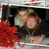 Женщина c одним ребенком познакомится с мужчиной из Россия, Москва. Светлана