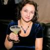 Ольга, 44, Россия, Монино