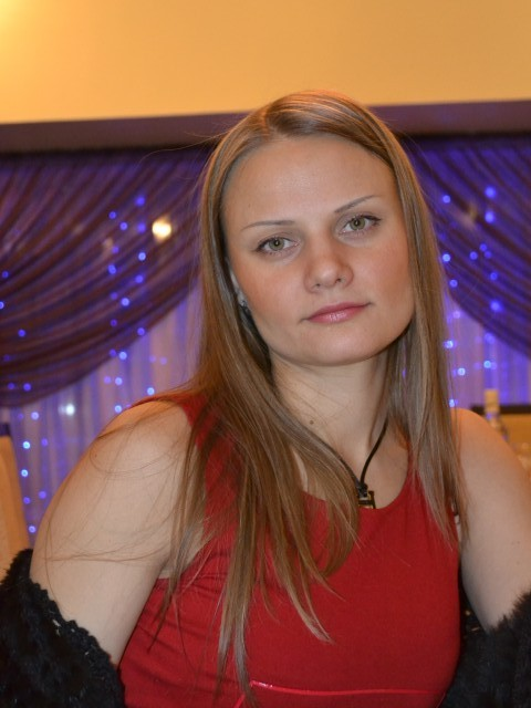 Знакомства Без Регистрации Великий Новгород Мамба