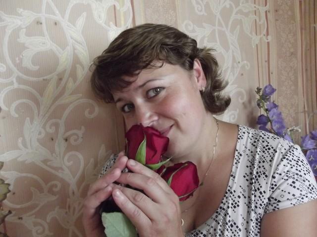 Сайты Знакомств Иркутская Область Без Фото