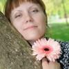 Алёна, Россия, Москва, 40 лет. Хочу найти Мужчину, нацеленного на создание семьи.