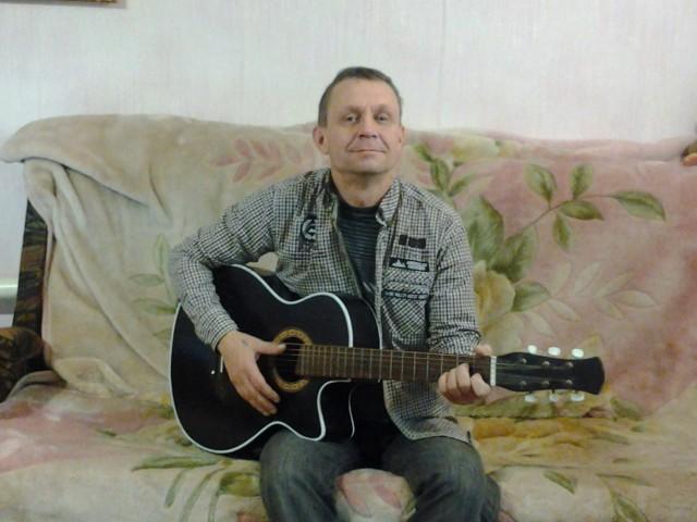 олег, Россия, Сердобск, 46 лет, 1 ребенок. Хочу найти Может кто то ищет нас......