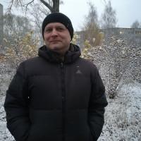 Алексей, Россия, Красногорск, 48 лет