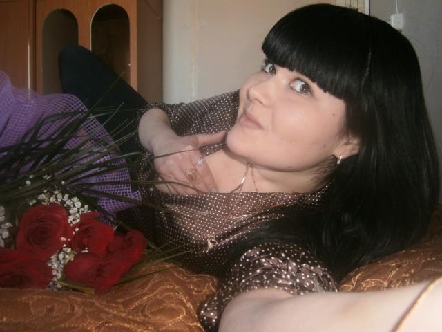 знакомства новоспасское ульяновской области без регистрации