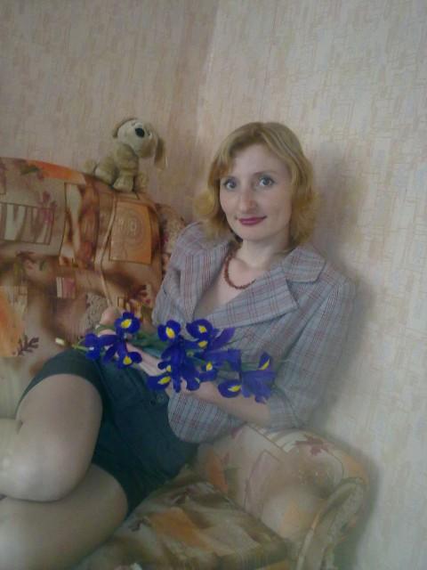 Знакомства с женщинами ижевск одинокими