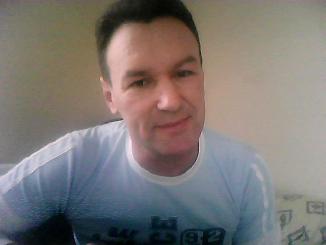 slava, Россия, Губкин, 58 лет