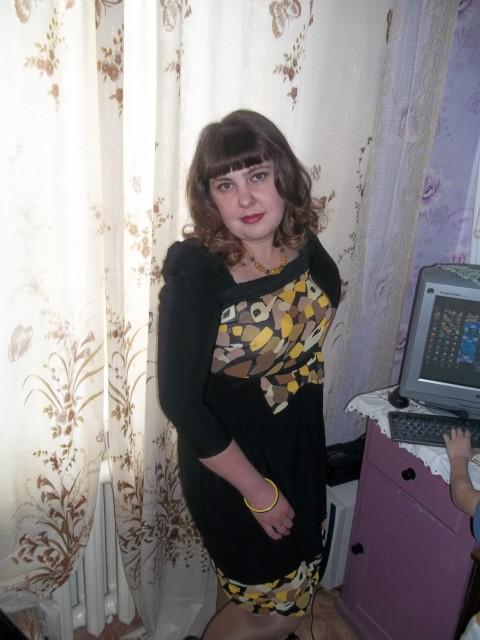 Хакасия черногорске сексзнакомства в