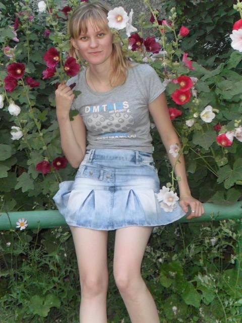 Отзывы об знакомствах в петропавловске казахстан