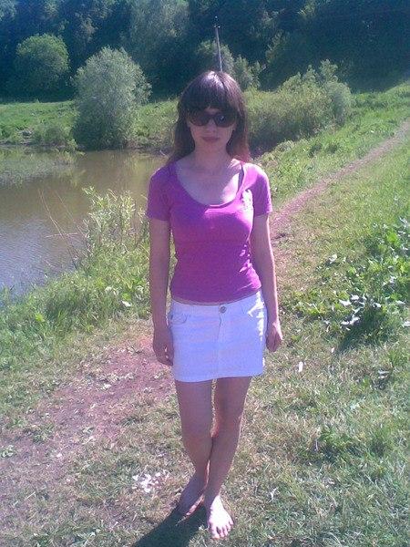 Знакомства С Девушками Нижнекамск Без Регистрации