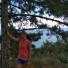 Юлия, Россия, Москва, 46 лет, 1 ребенок. Она ищет его: Ищу надежного мужчину, для серьезных отношений.