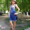 Полина , Россия, Тверь, 30