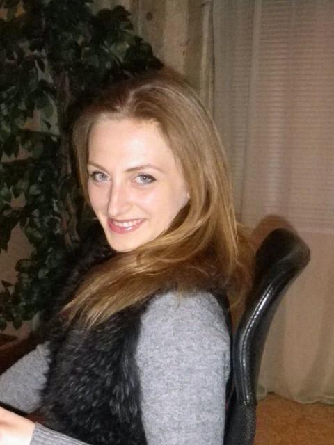 Знакомства в томске без регистрации сайт знакомств