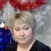 Наталья, Россия, Москва, 47 лет. Познакомлюсь для серьезных отношений.