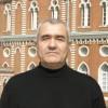 Николай, Москва, м. Бульвар Рокоссовского. Фотография 107208