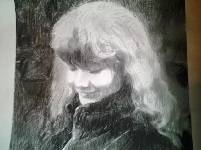 Наталья, Россия, Коломна, 40 лет