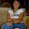 Ирина, 43, Россия, Фрязино