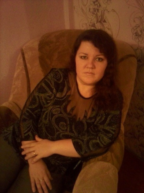 бузулук инвалидов знакомство для и семьи